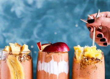 batidos-saludables-y-refrescantes-verano