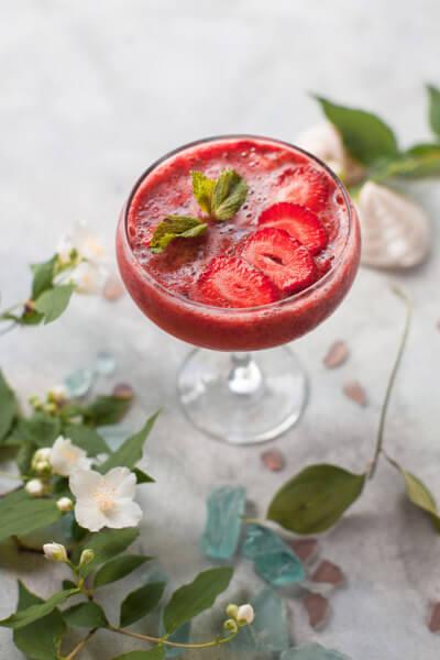 gazpacho-de-fresas